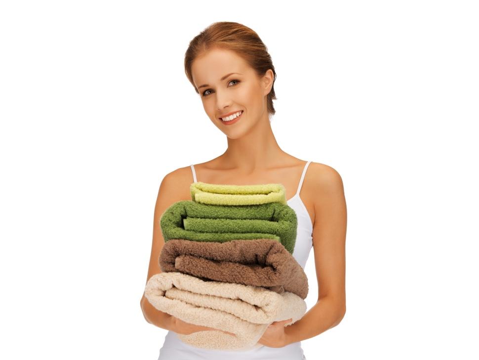 Laundry-Express