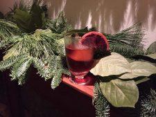 A Little Holiday Inspo: Bobbie's Christmas