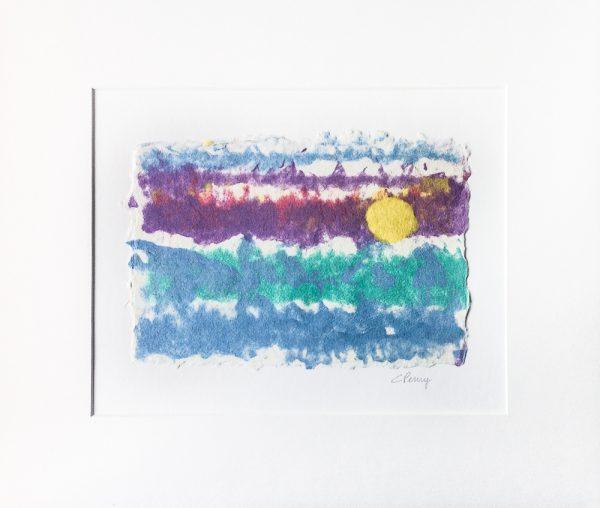 Paper Scape Artworks