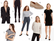 Ten Shopping Tips Revisited