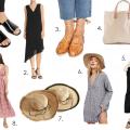 getaway wardrobe