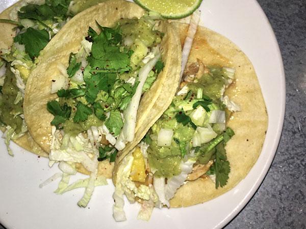 river tavern taco