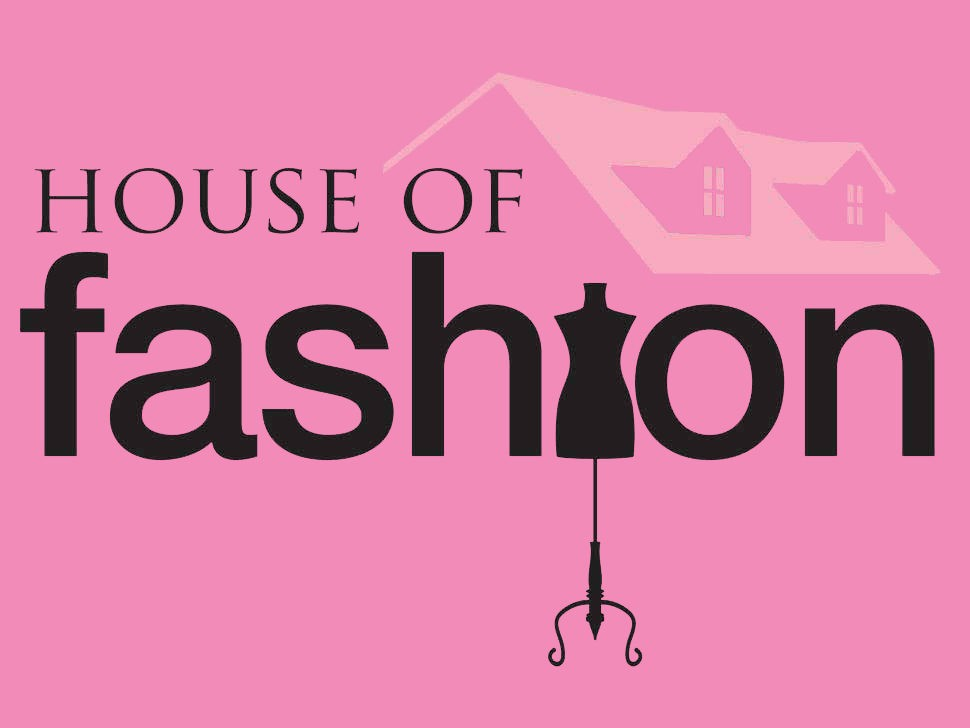 House Of Fashion Boutique The E List