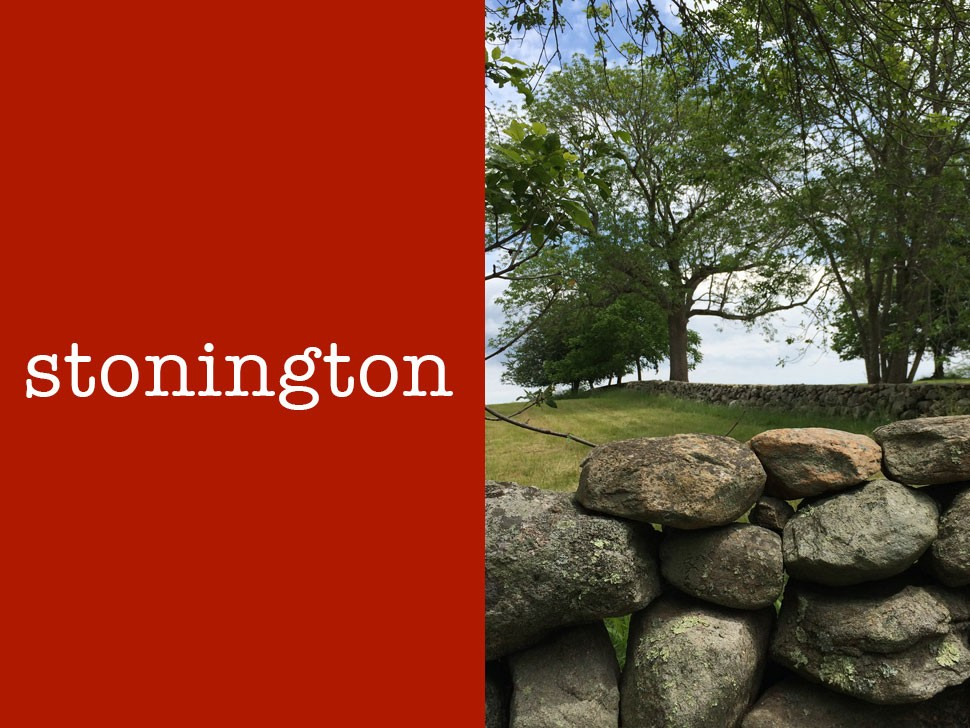 stonington_sign_featured