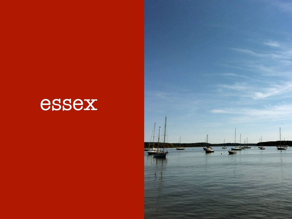 Essex Town Guide Featured