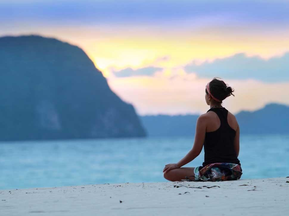 mindfulnessShutterstock970