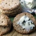 Ginger Biscuits by Priscilla Martel