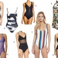 swimsuits 2016