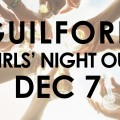 gno guilford