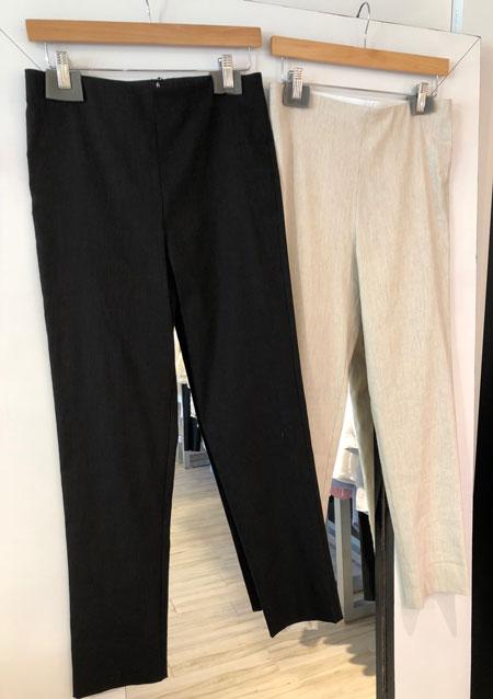 SarahCampbell-pants