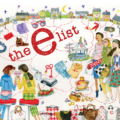 welcome The E List