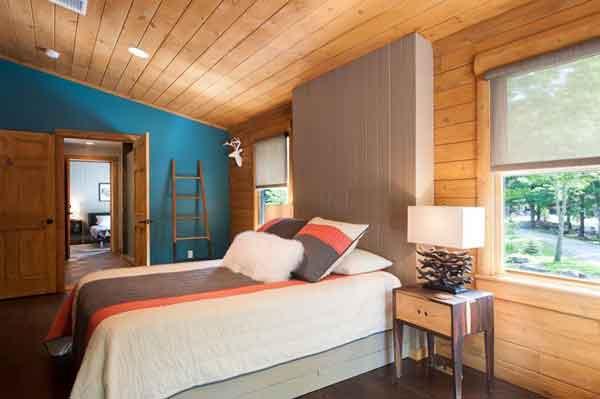 bedroom2_600
