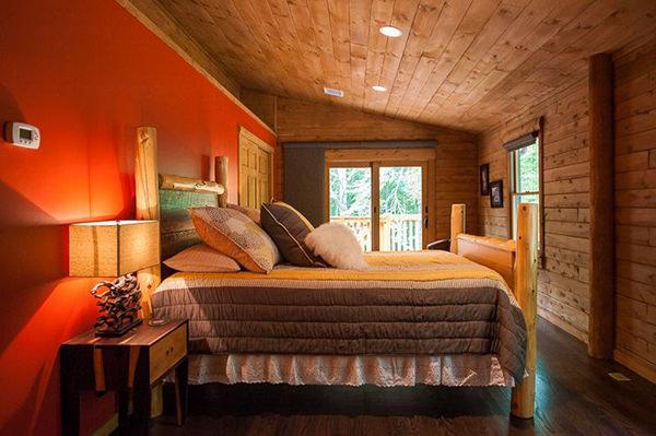 chatfield bedroom600