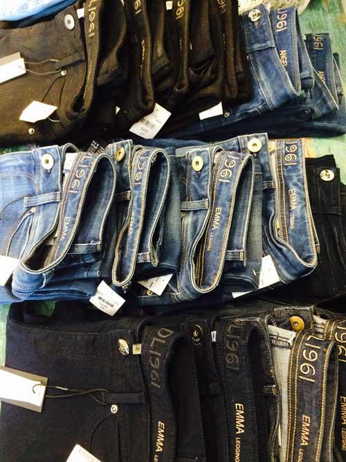 jeans_roch