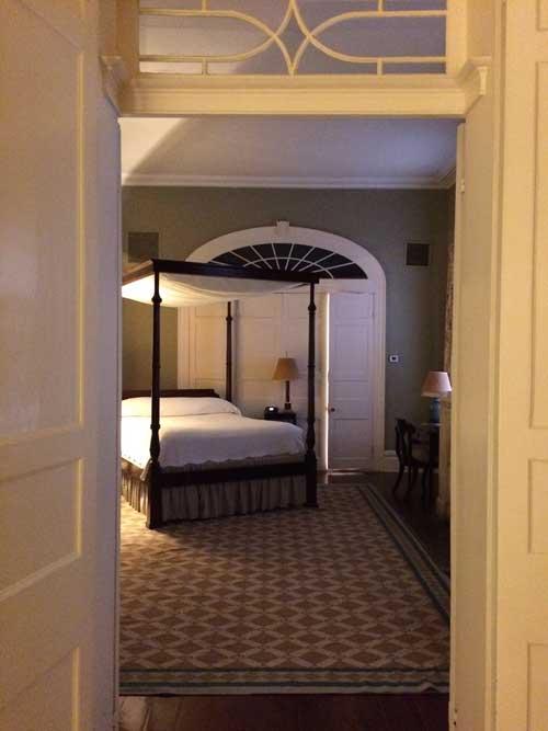 soniatbedroom500