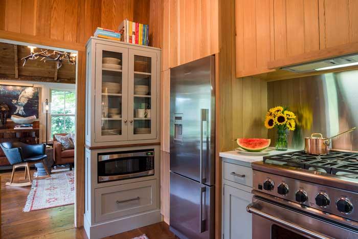 kitchen3_700