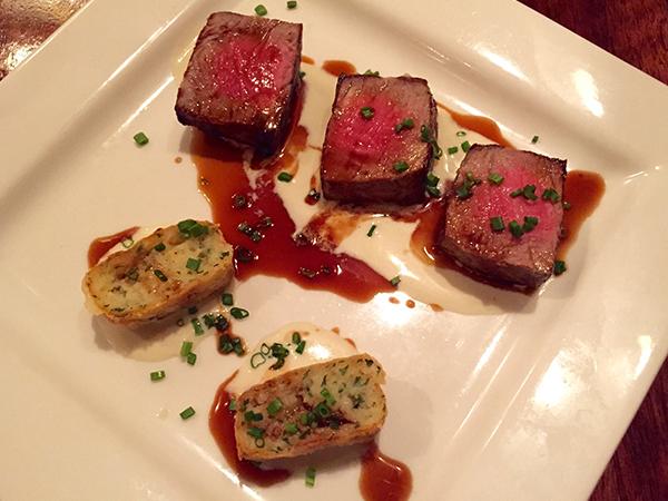 steakbites300