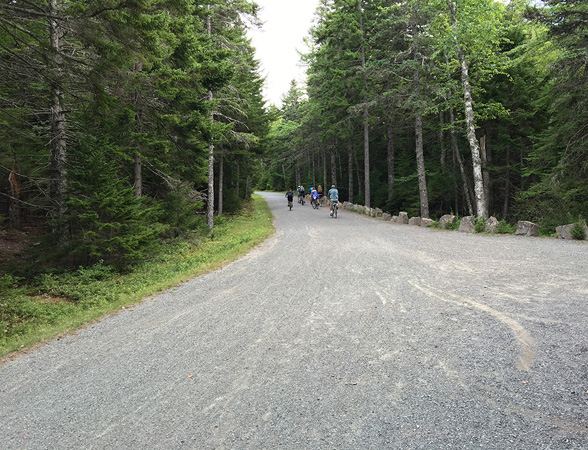 carriageroads-2