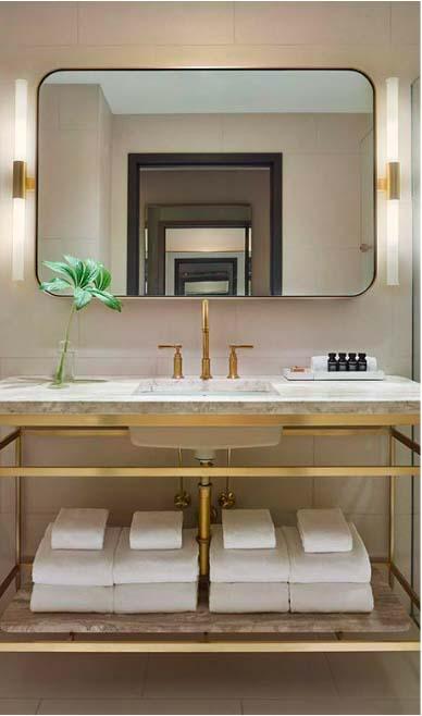 howardbathroom