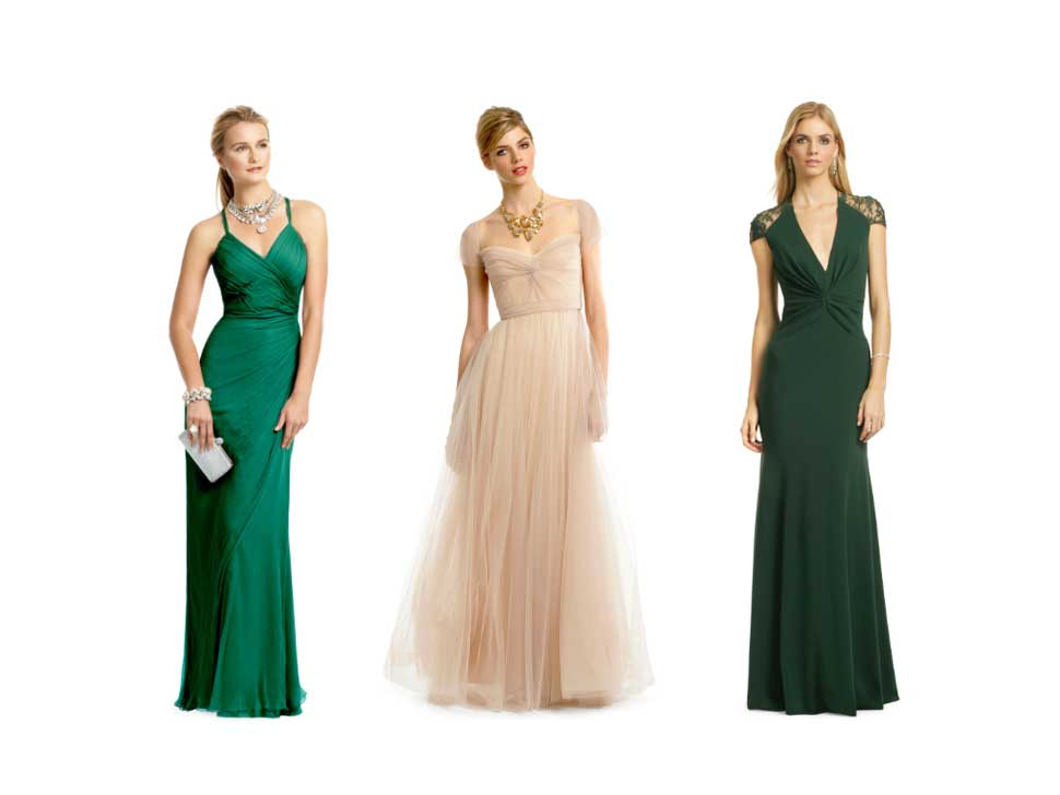 Rent the Runway - Rent Designer Dresses for Any Event
