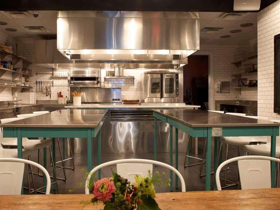 Haven S Kitchen The Best Nyc Recreational Cooking School