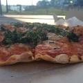 Stony Creek Pizza
