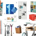 Get Organized Collage