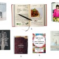 book gift collage 2015