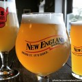 new england brewery