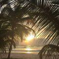 Sunrise Tulum