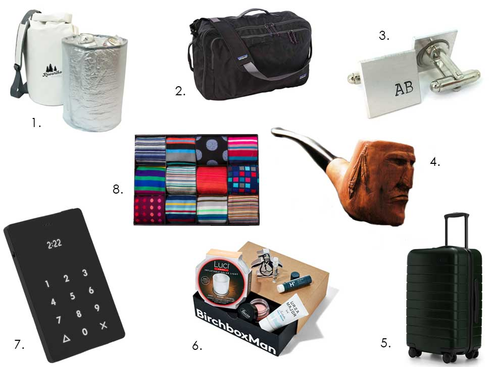 afbe29d7f5840 Great Gifts for Guys