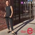 athleta fall 17