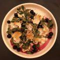 Osa Salad