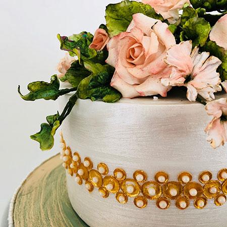 cove cakes