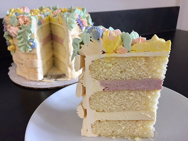 Dagmar's Desserts