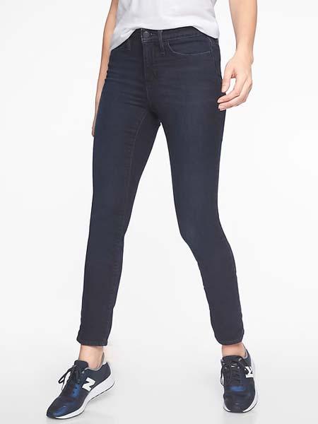 Athleta Jeans