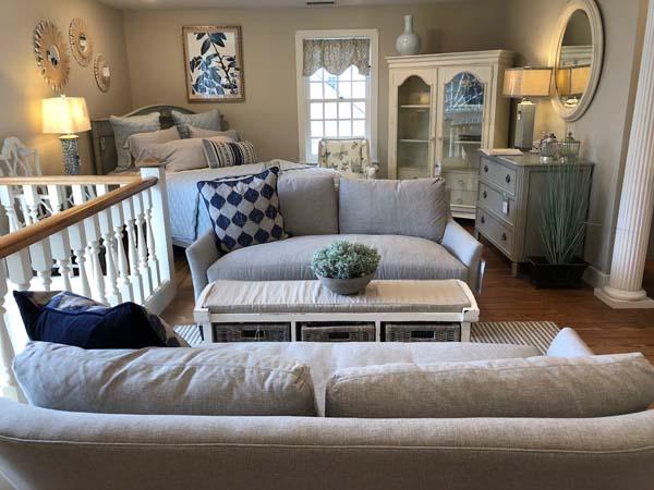 saybrook home furniture