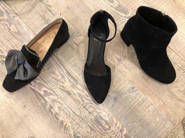 shoes saybrook home