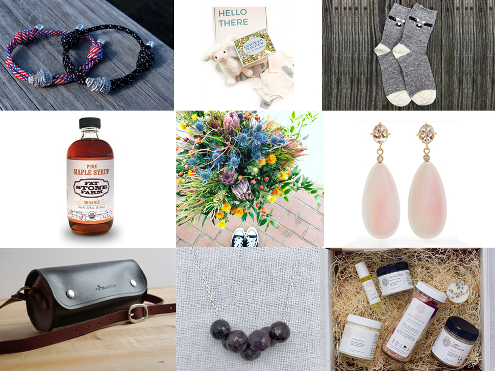 online local gifts