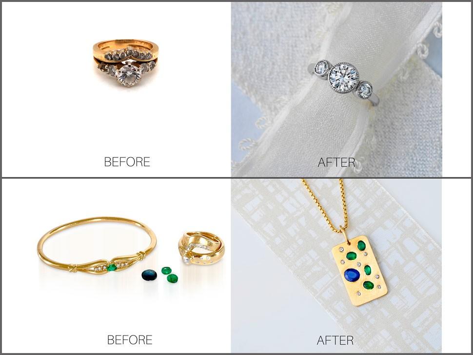 21c jewelry