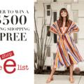 contest elist shop