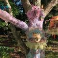 crochet supertopia