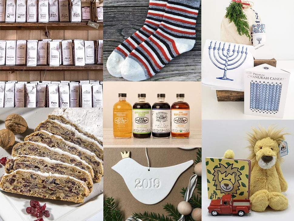 local online gifts