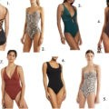 best swimsuits 2020
