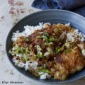 chicken thigh recipes dorie greenspan