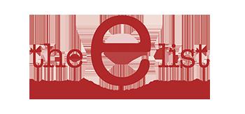 elist logo