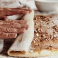 Beaver Brook Bakery