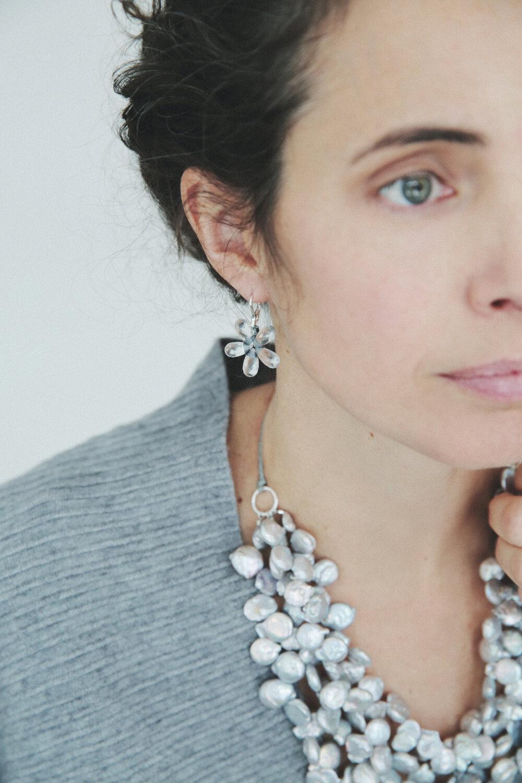 Ann Lightfoot Jewelry