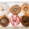 flanders donuts
