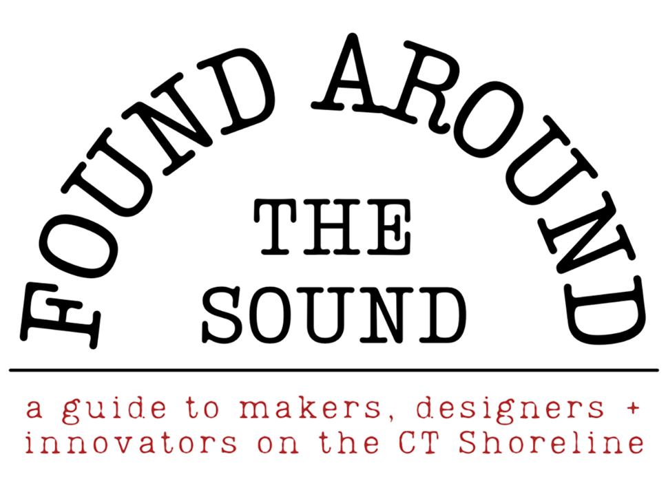 found around the sound